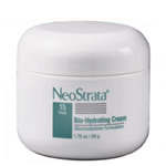 NeoStrataBio-HydratingCream