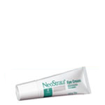 NeoStrataEyeCream
