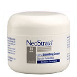 NeoStrataUltraSmoothingCream