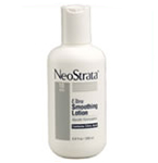 NeoStrataUltraSmoothingLotion